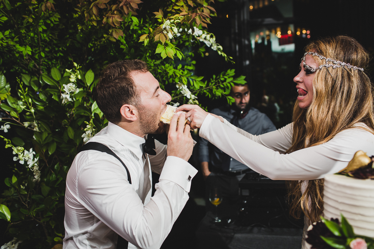 The-Skylark-and-The-William-Hotel-New-York-Documentary-Wedding-Photographer-80.jpg