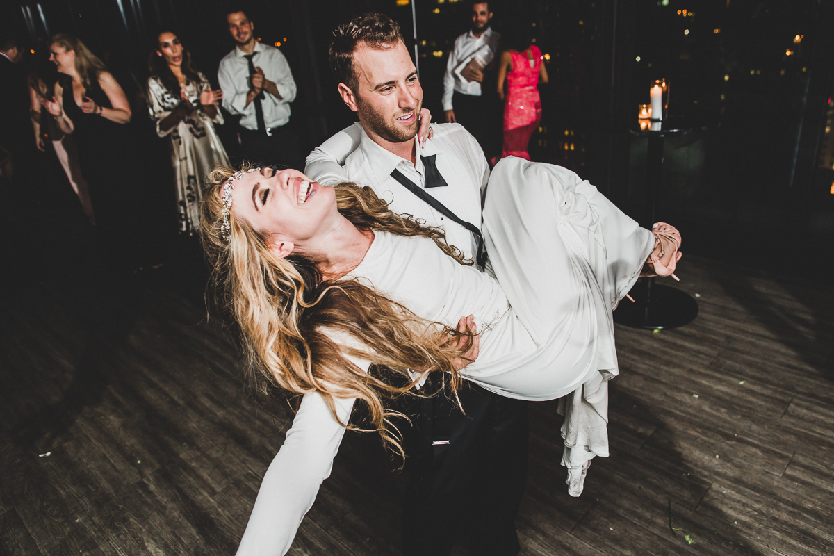 The-Skylark-and-The-William-Hotel-New-York-Documentary-Wedding-Photographer-84.jpg