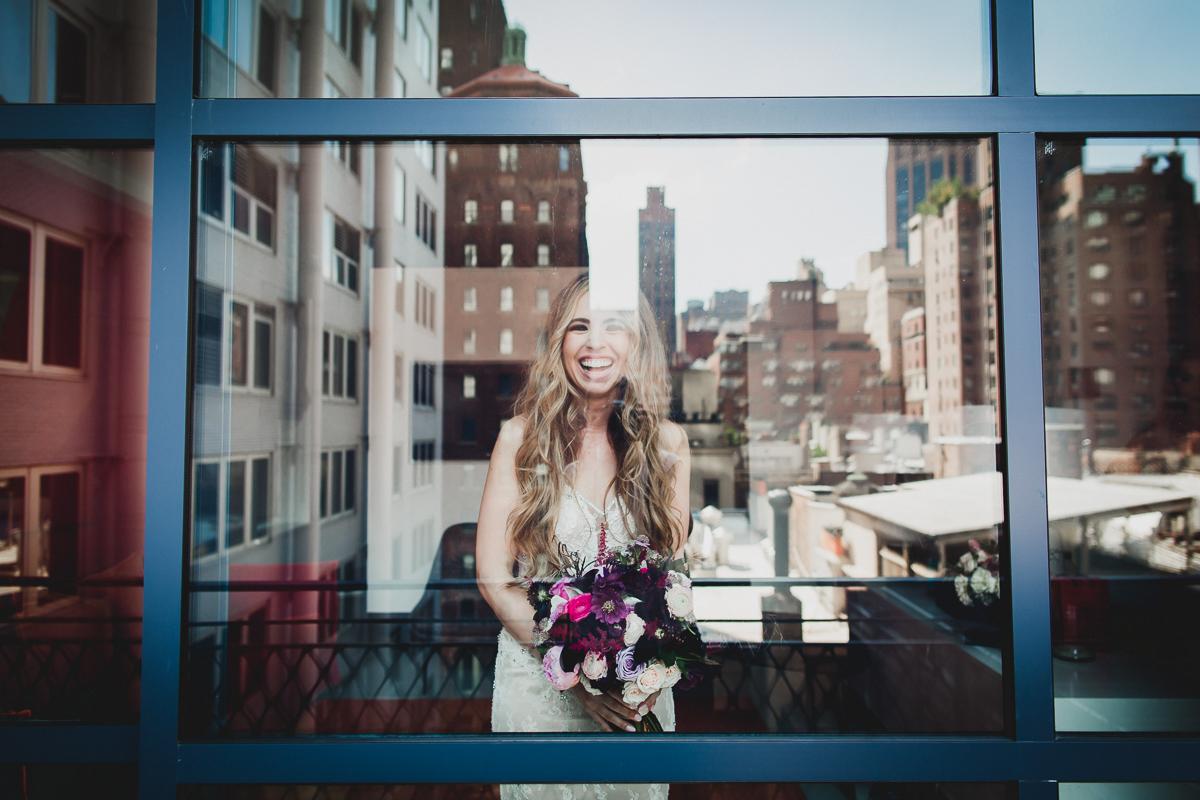 The-Skylark-and-The-William-Hotel-New-York-Documentary-Wedding-Photographer-91.jpg