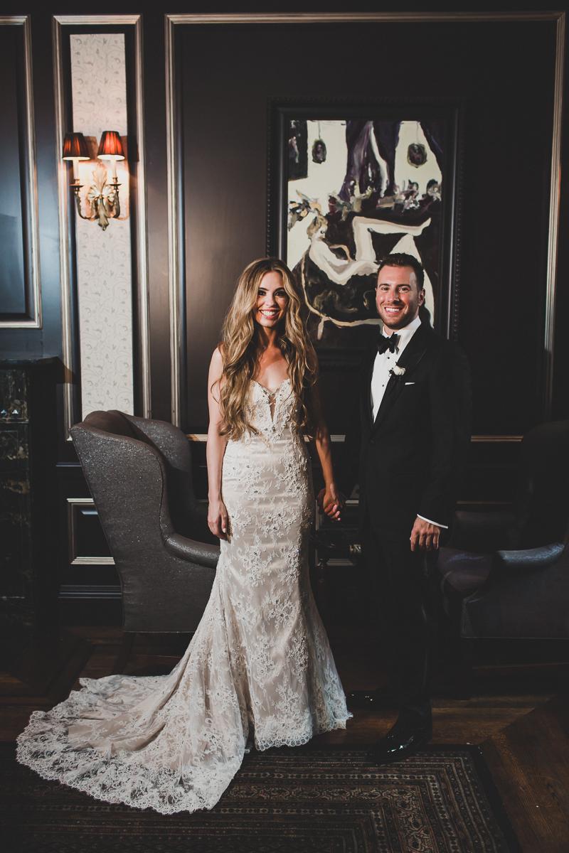 The-Skylark-and-The-William-Hotel-New-York-Documentary-Wedding-Photographer-93.jpg