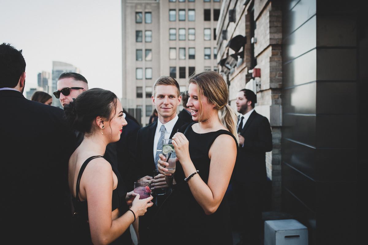 The-Skylark-and-The-William-Hotel-New-York-Documentary-Wedding-Photographer-98.jpg