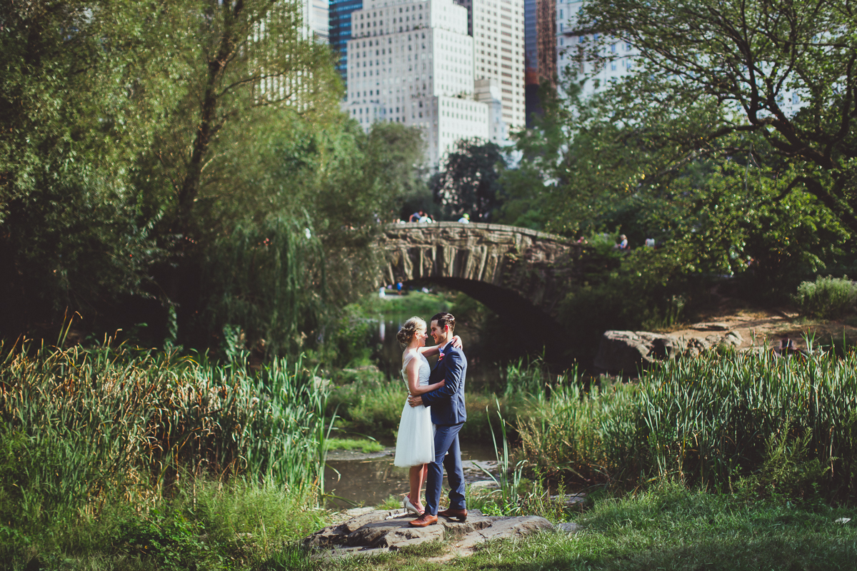NYC-Central-Park-Documentary-Elopement-Photographer-30.jpg