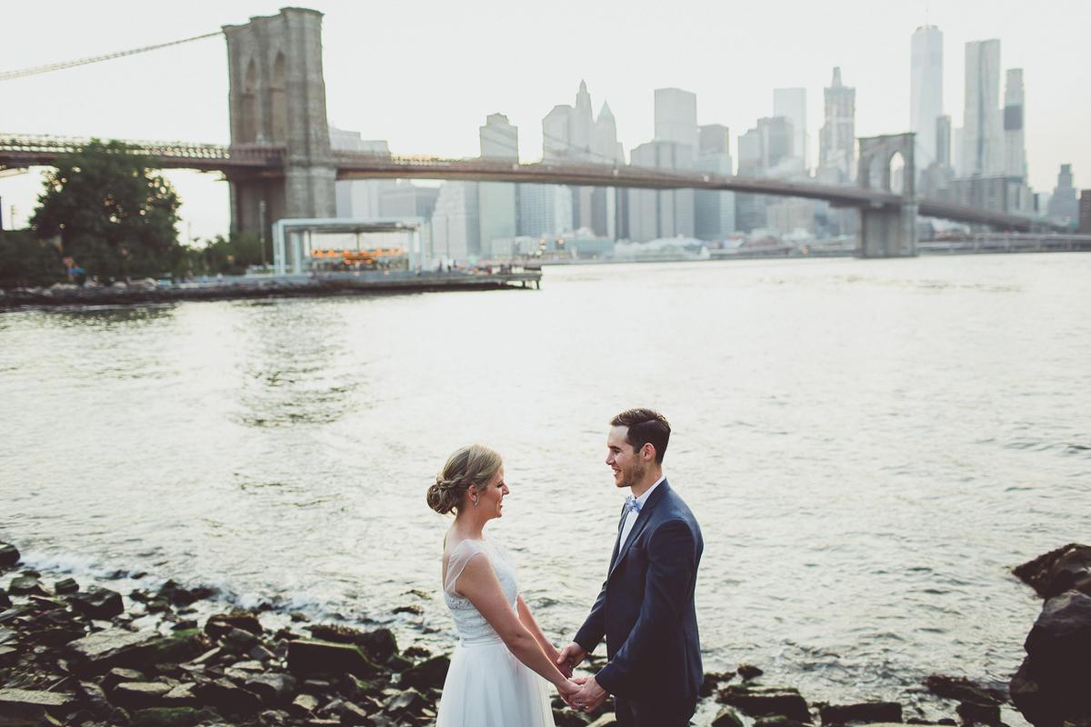NYC-Central-Park-Documentary-Elopement-Photographer-46.jpg