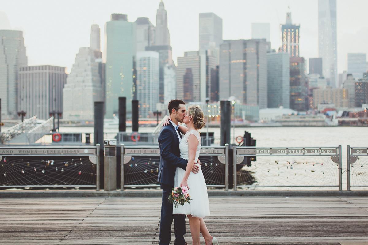 NYC-Central-Park-Documentary-Elopement-Photographer-50.jpg