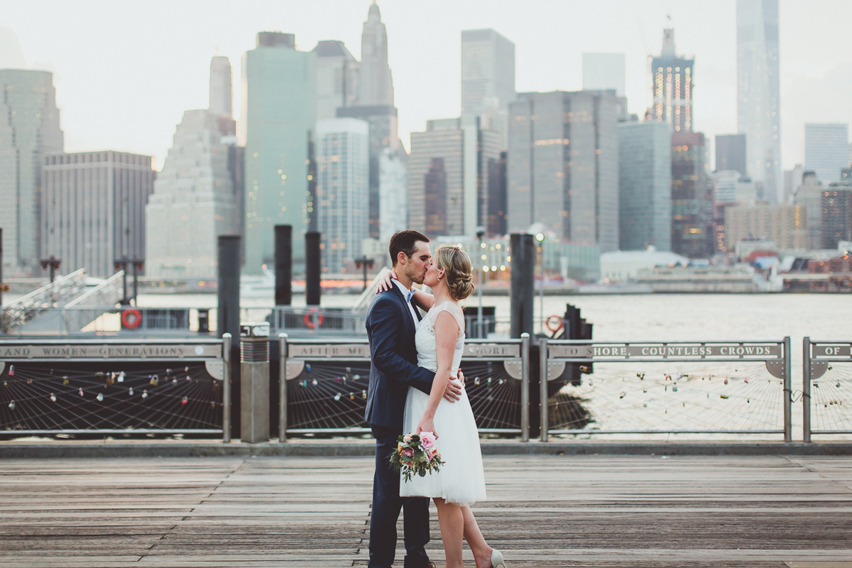 NYC-Central-Park-Documentary-Elopement-Photographer-50.jpg