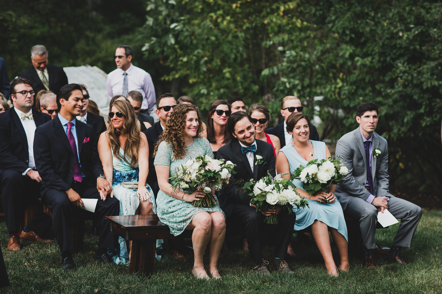 Jardin-De-Buis-Pottersville-NJ-Documentary-Wedding-Photographer-38.jpg