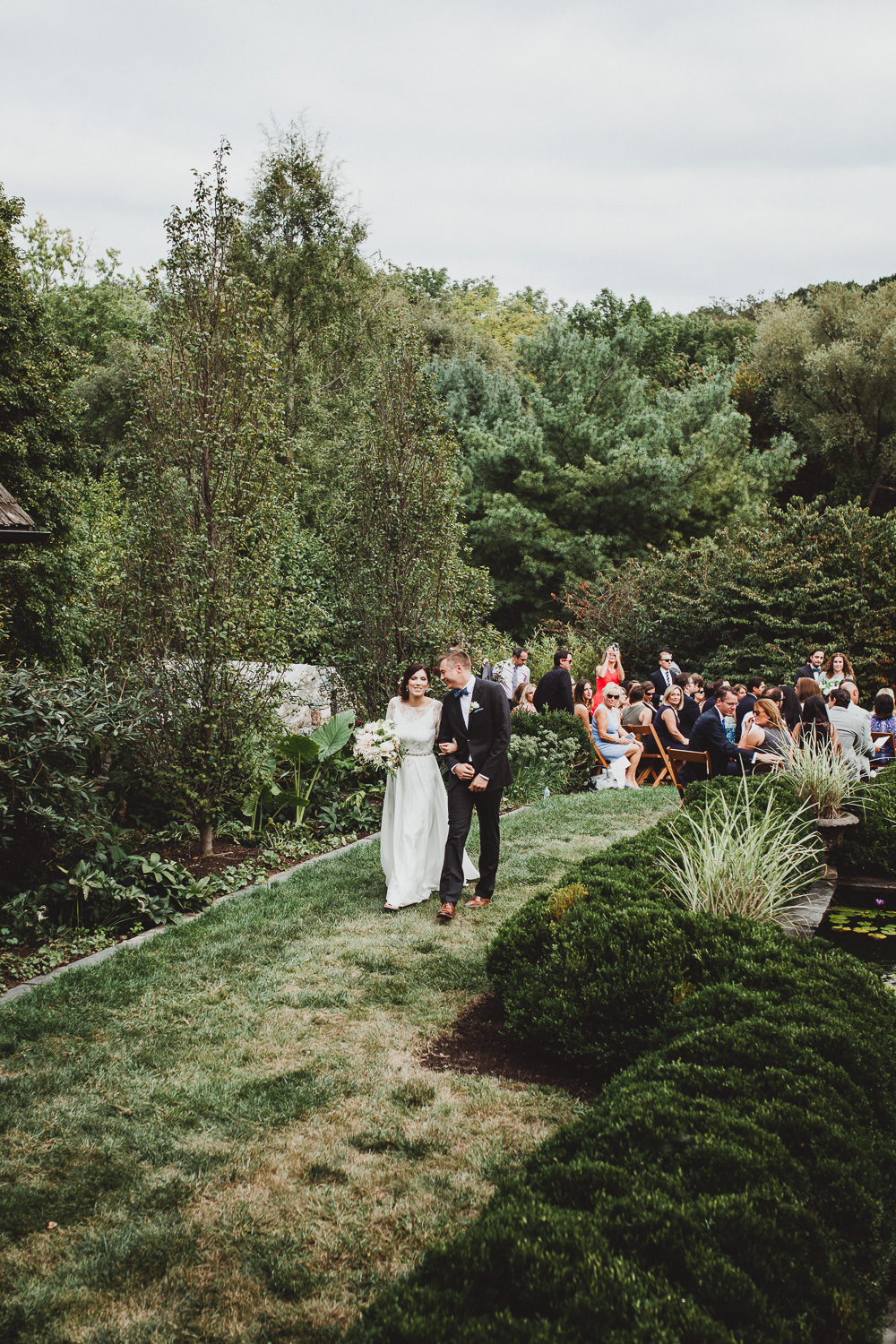Jardin-De-Buis-Pottersville-NJ-Documentary-Wedding-Photographer-43.jpg