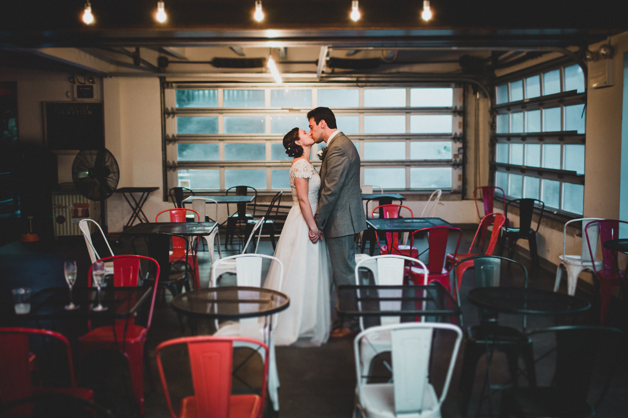 Forninos-Pier-6-Dumbo-Brooklyn-Documentary-Wedding-Photographer-55.jpg