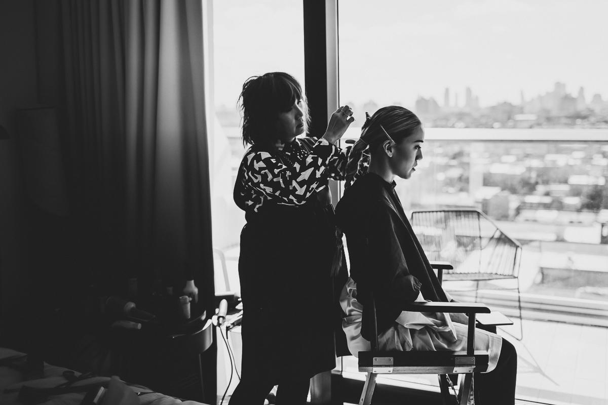 My-Moon-Restaurant-Brooklyn-New-York-Documentary-Wedding-Photographer-The-William-Vale-Hotel-Elvira-Kalviste-Photography-2.jpg