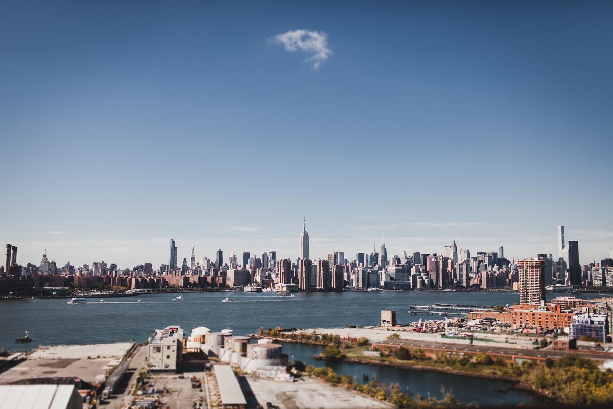 My-Moon-Restaurant-Brooklyn-New-York-Documentary-Wedding-Photographer-The-William-Vale-Hotel-Elvira-Kalviste-Photography-4.jpg