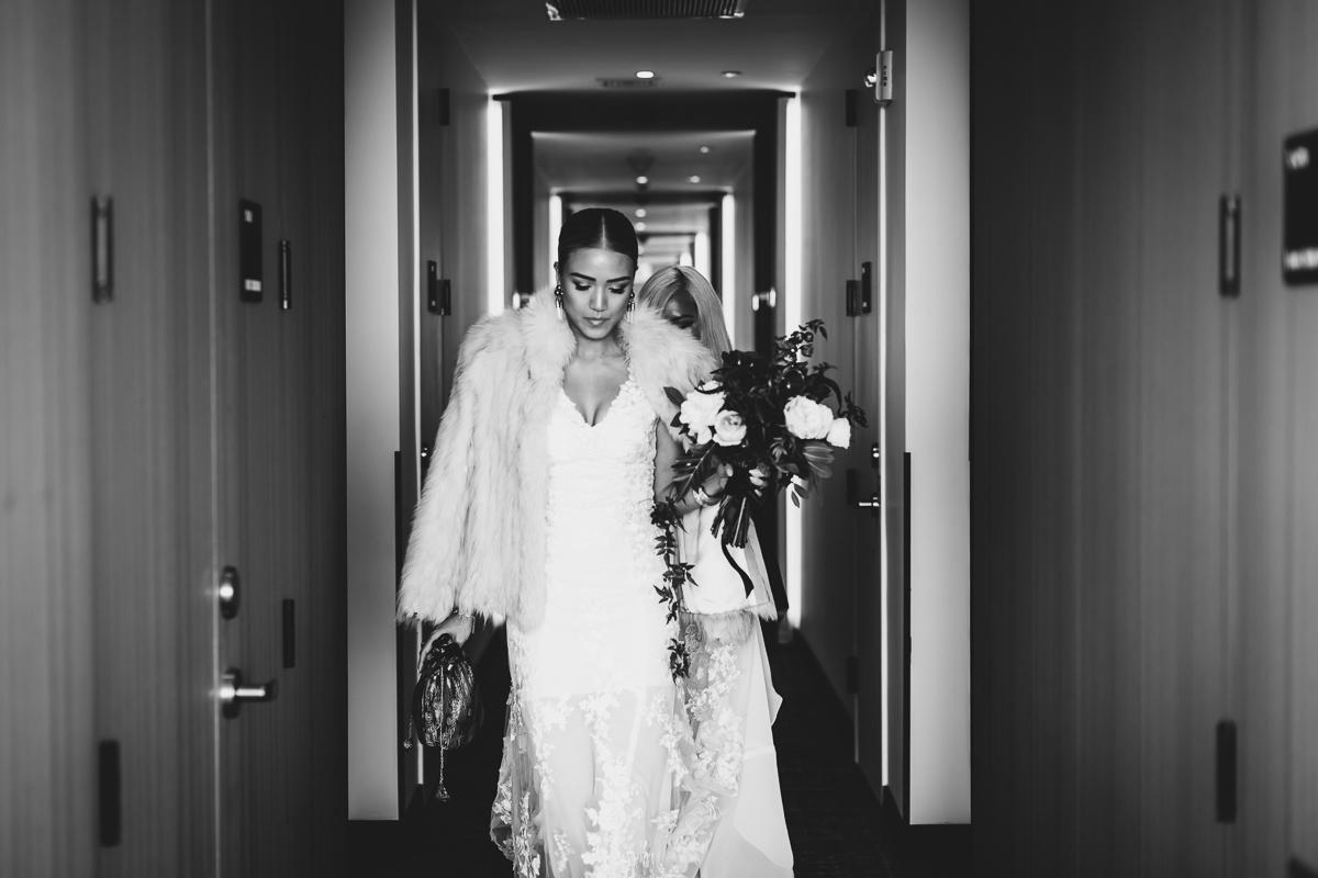 My-Moon-Restaurant-Brooklyn-New-York-Documentary-Wedding-Photographer-The-William-Vale-Hotel-Elvira-Kalviste-Photography-25.jpg