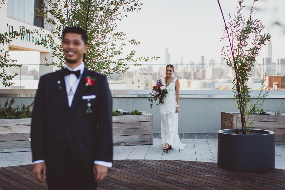 My-Moon-Restaurant-Brooklyn-New-York-Documentary-Wedding-Photographer-The-William-Vale-Hotel-Elvira-Kalviste-Photography-26.jpg