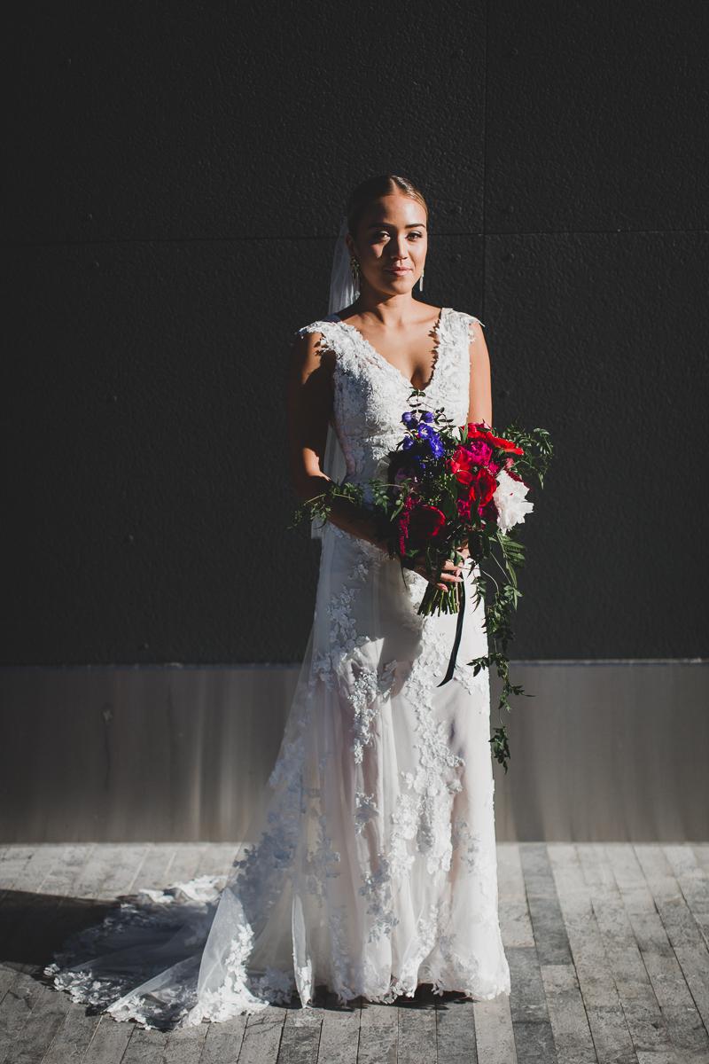 My-Moon-Restaurant-Brooklyn-New-York-Documentary-Wedding-Photographer-The-William-Vale-Hotel-Elvira-Kalviste-Photography-35.jpg