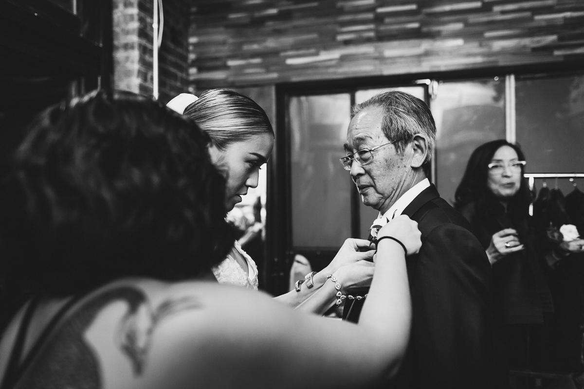 My-Moon-Restaurant-Brooklyn-New-York-Documentary-Wedding-Photographer-The-William-Vale-Hotel-Elvira-Kalviste-Photography-44.jpg