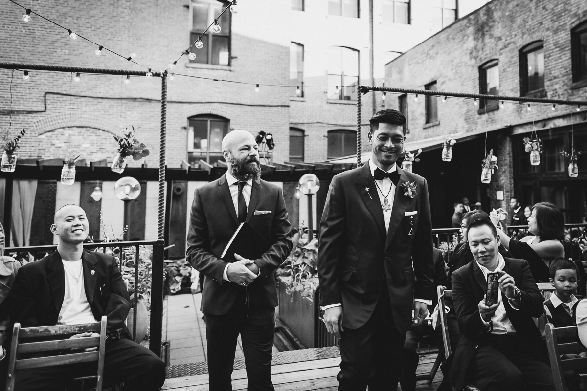 My-Moon-Restaurant-Brooklyn-New-York-Documentary-Wedding-Photographer-The-William-Vale-Hotel-Elvira-Kalviste-Photography-47.jpg