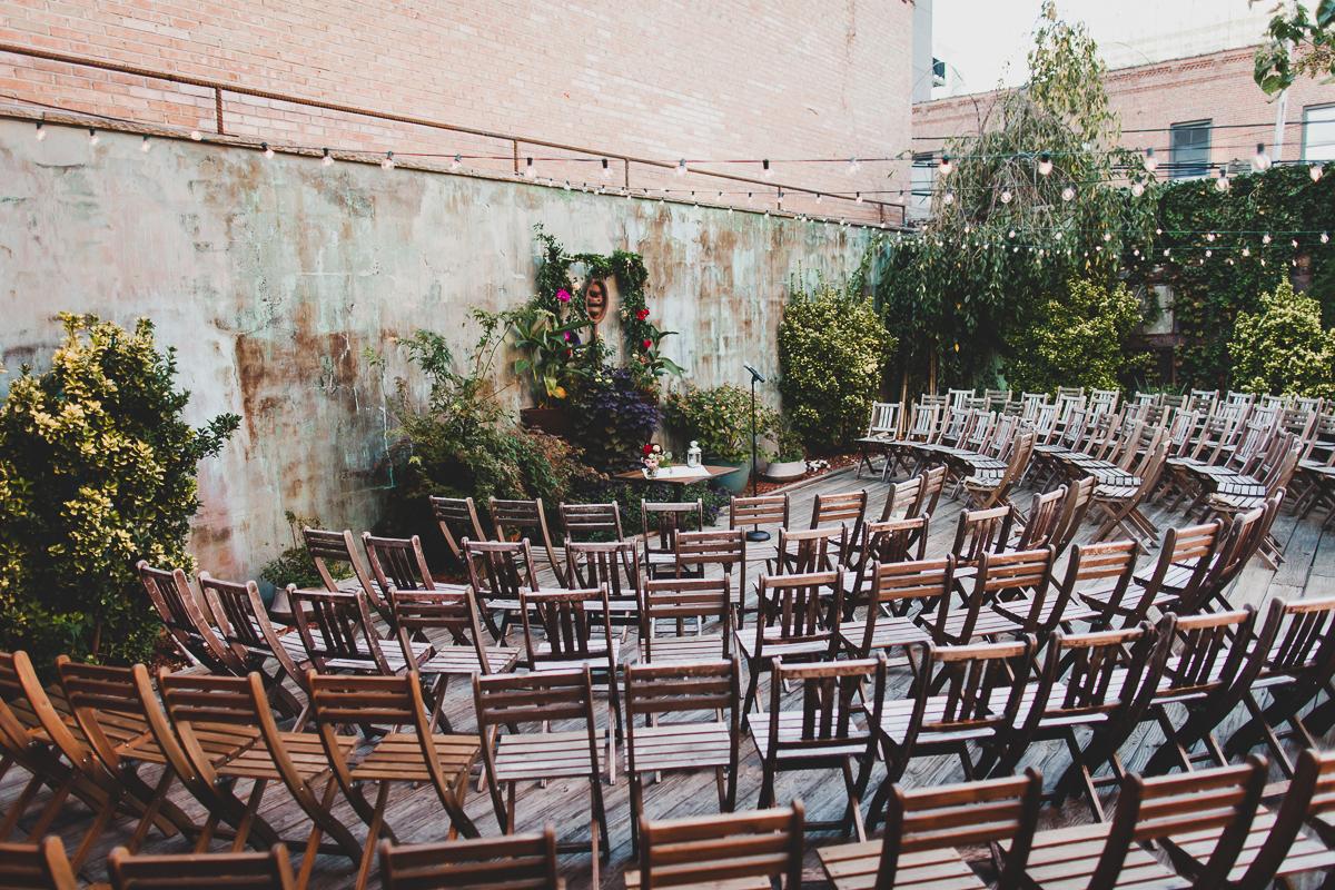 My-Moon-Restaurant-Brooklyn-New-York-Documentary-Wedding-Photographer-The-William-Vale-Hotel-Elvira-Kalviste-Photography-46.jpg