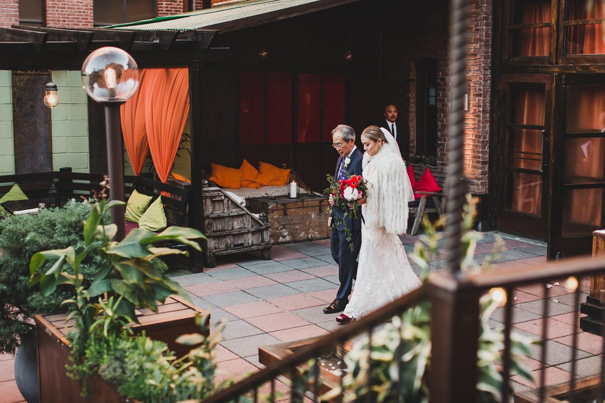 My-Moon-Restaurant-Brooklyn-New-York-Documentary-Wedding-Photographer-The-William-Vale-Hotel-Elvira-Kalviste-Photography-49.jpg