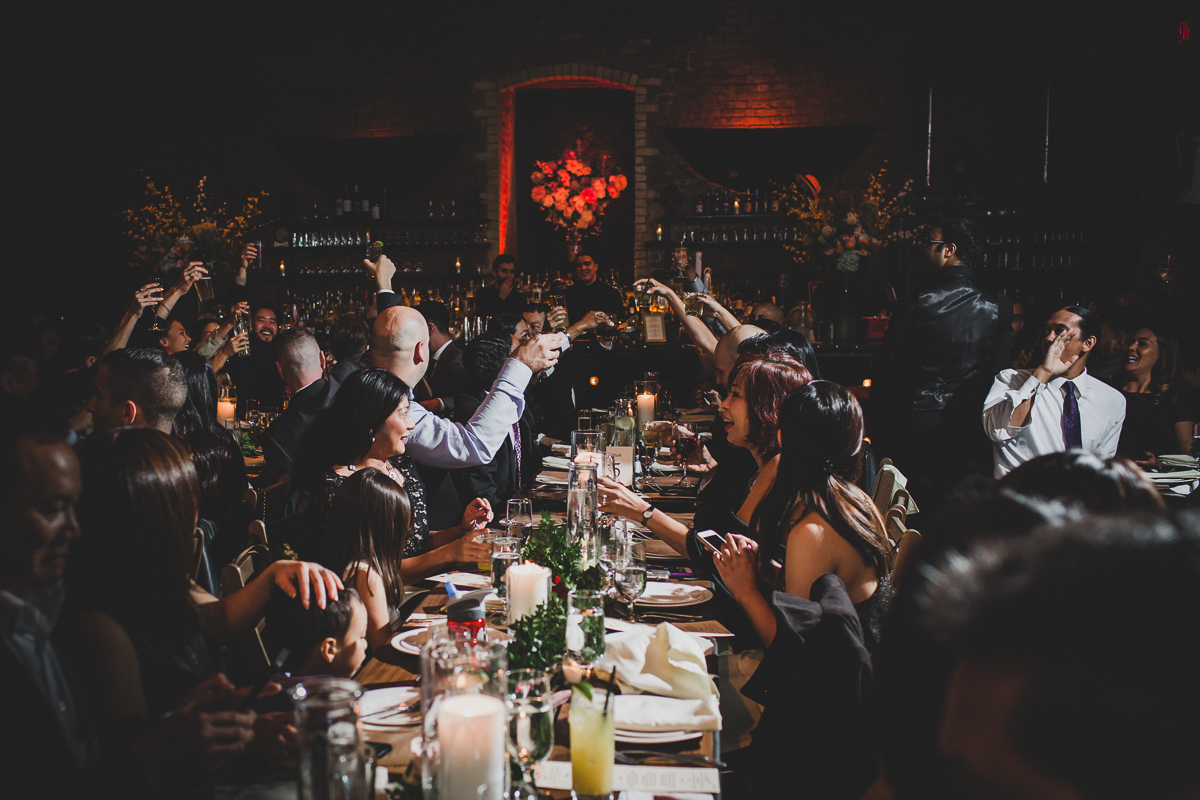 My-Moon-Restaurant-Brooklyn-New-York-Documentary-Wedding-Photographer-The-William-Vale-Hotel-Elvira-Kalviste-Photography-70.jpg