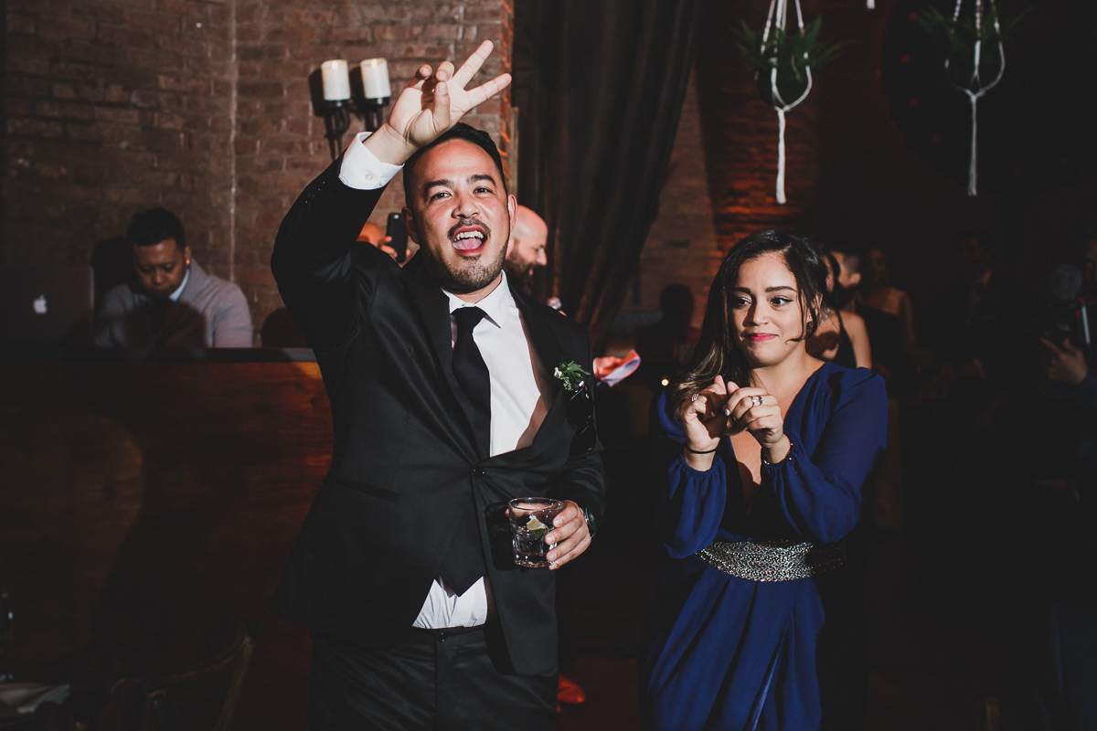My-Moon-Restaurant-Brooklyn-New-York-Documentary-Wedding-Photographer-The-William-Vale-Hotel-Elvira-Kalviste-Photography-72.jpg
