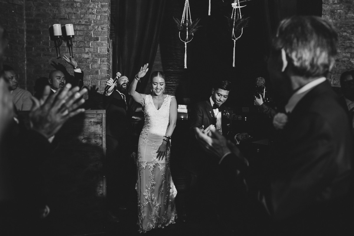 My-Moon-Restaurant-Brooklyn-New-York-Documentary-Wedding-Photographer-The-William-Vale-Hotel-Elvira-Kalviste-Photography-73.jpg