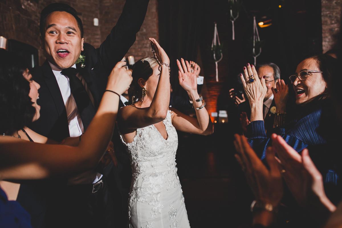 My-Moon-Restaurant-Brooklyn-New-York-Documentary-Wedding-Photographer-The-William-Vale-Hotel-Elvira-Kalviste-Photography-74.jpg
