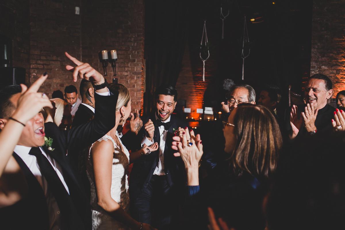 My-Moon-Restaurant-Brooklyn-New-York-Documentary-Wedding-Photographer-The-William-Vale-Hotel-Elvira-Kalviste-Photography-75.jpg