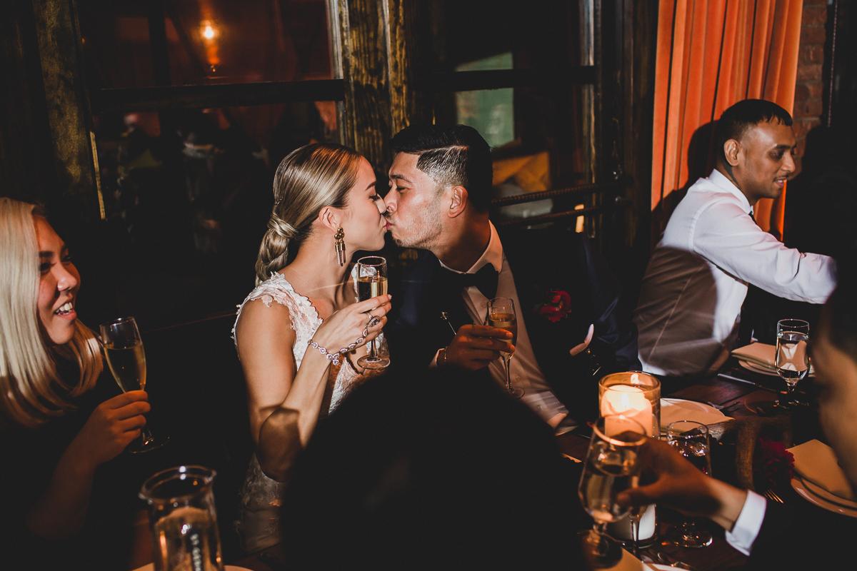 My-Moon-Restaurant-Brooklyn-New-York-Documentary-Wedding-Photographer-The-William-Vale-Hotel-Elvira-Kalviste-Photography-76.jpg