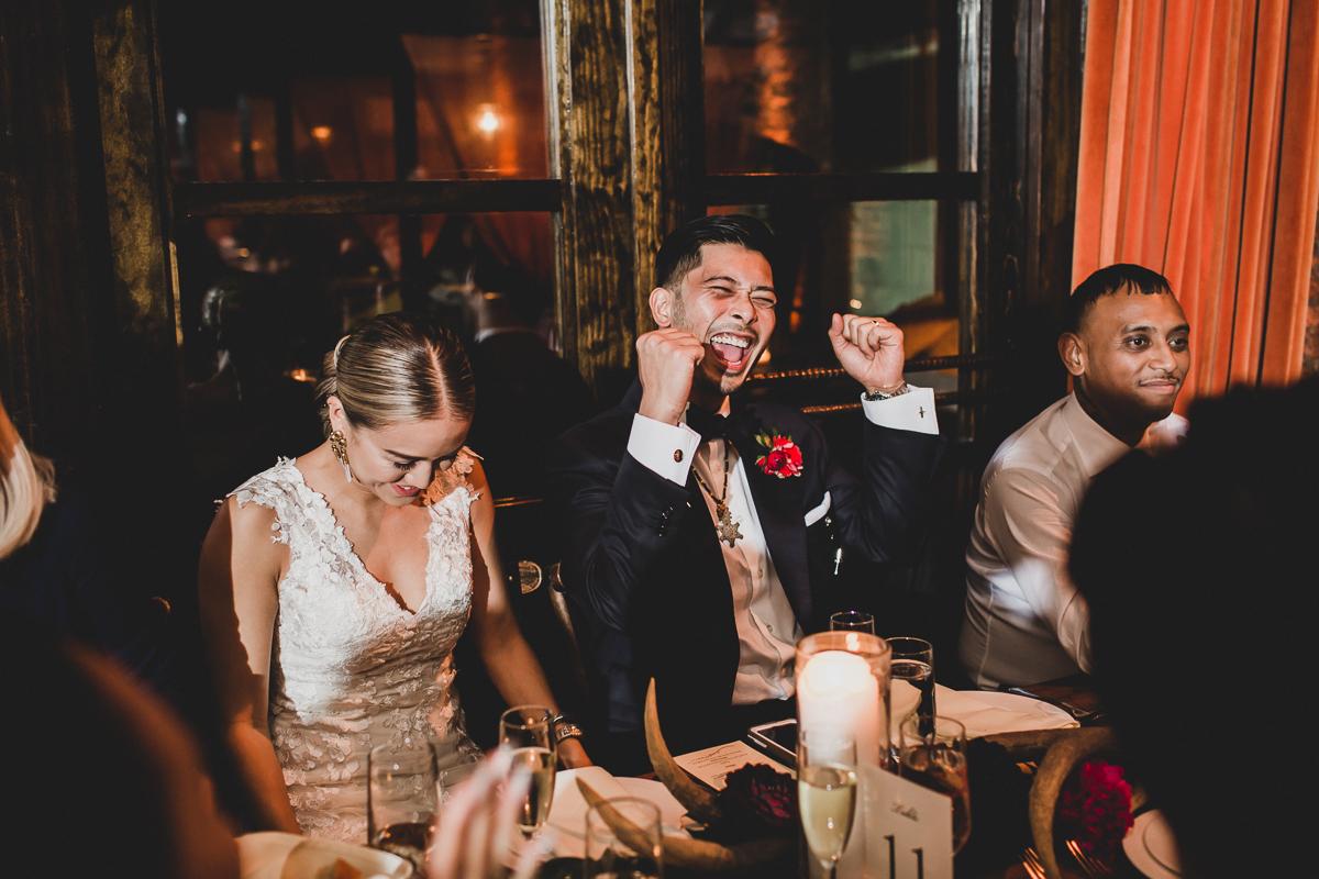 My-Moon-Restaurant-Brooklyn-New-York-Documentary-Wedding-Photographer-The-William-Vale-Hotel-Elvira-Kalviste-Photography-77.jpg