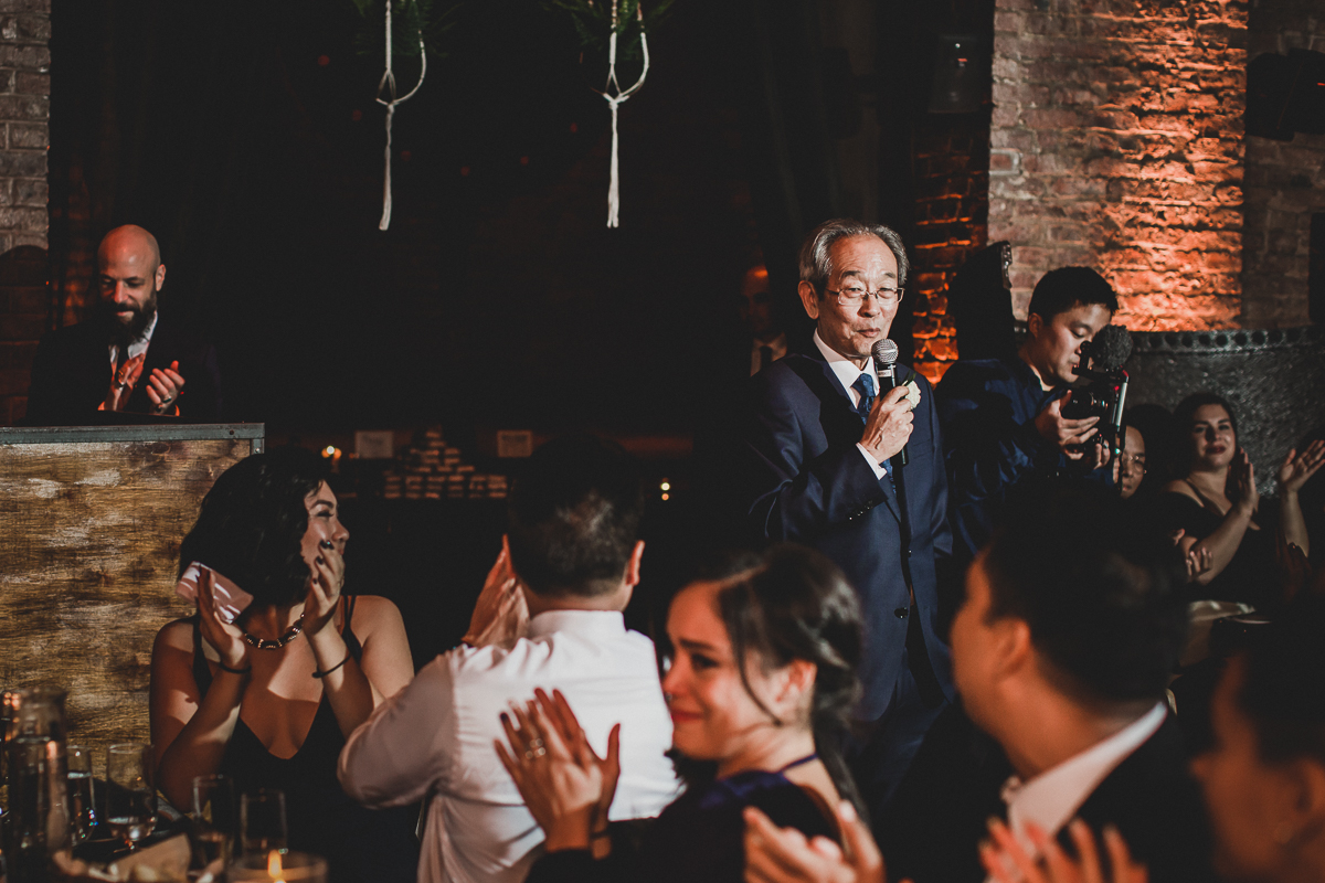 My-Moon-Restaurant-Brooklyn-New-York-Documentary-Wedding-Photographer-The-William-Vale-Hotel-Elvira-Kalviste-Photography-78.jpg