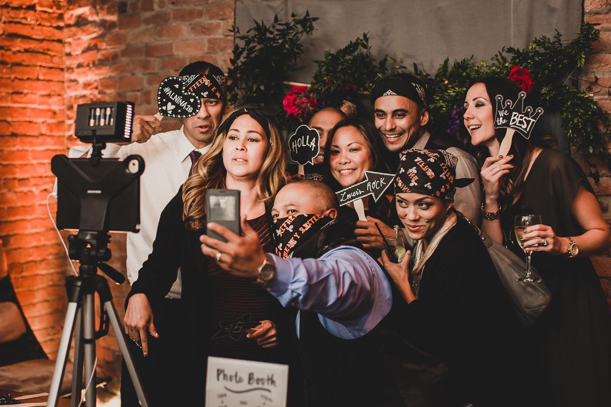 My-Moon-Restaurant-Brooklyn-New-York-Documentary-Wedding-Photographer-The-William-Vale-Hotel-Elvira-Kalviste-Photography-81.jpg