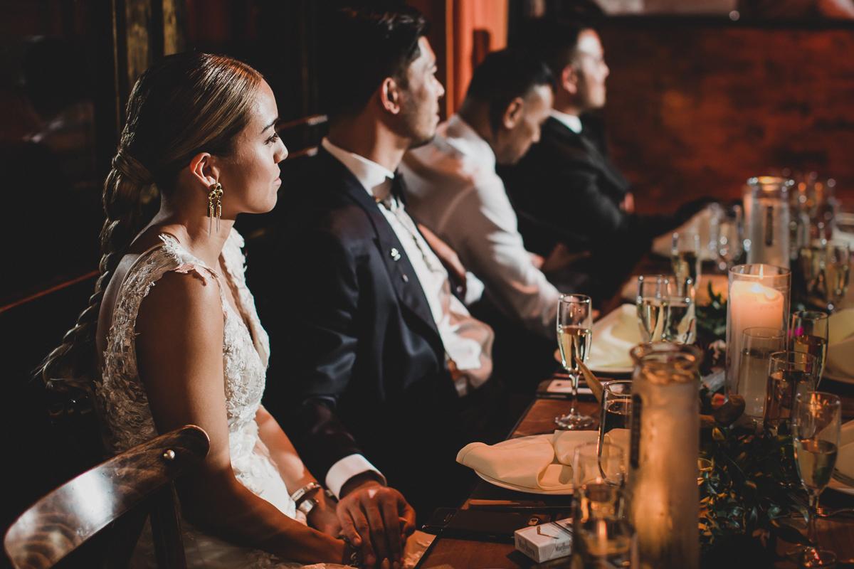 My-Moon-Restaurant-Brooklyn-New-York-Documentary-Wedding-Photographer-The-William-Vale-Hotel-Elvira-Kalviste-Photography-83.jpg