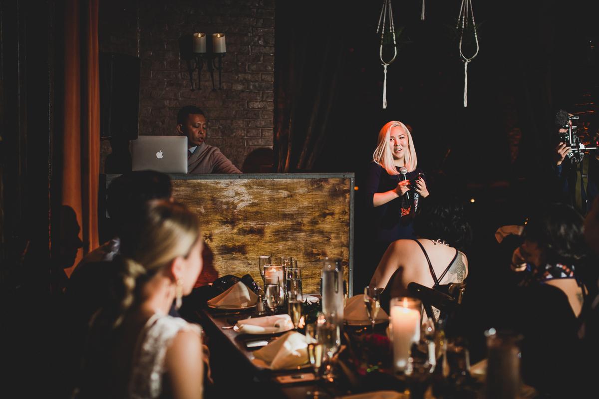 My-Moon-Restaurant-Brooklyn-New-York-Documentary-Wedding-Photographer-The-William-Vale-Hotel-Elvira-Kalviste-Photography-84.jpg