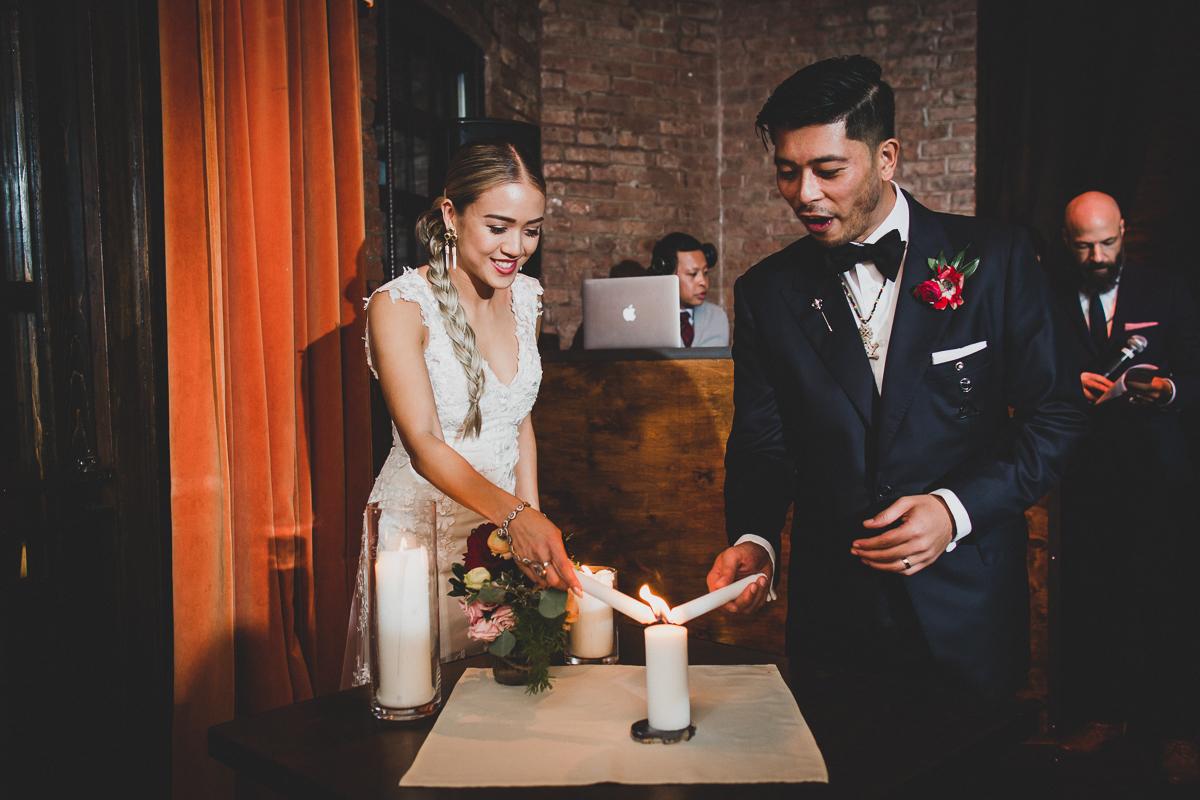 My-Moon-Restaurant-Brooklyn-New-York-Documentary-Wedding-Photographer-The-William-Vale-Hotel-Elvira-Kalviste-Photography-88.jpg