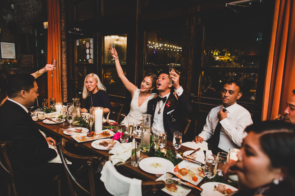 My-Moon-Restaurant-Brooklyn-New-York-Documentary-Wedding-Photographer-The-William-Vale-Hotel-Elvira-Kalviste-Photography-87.jpg