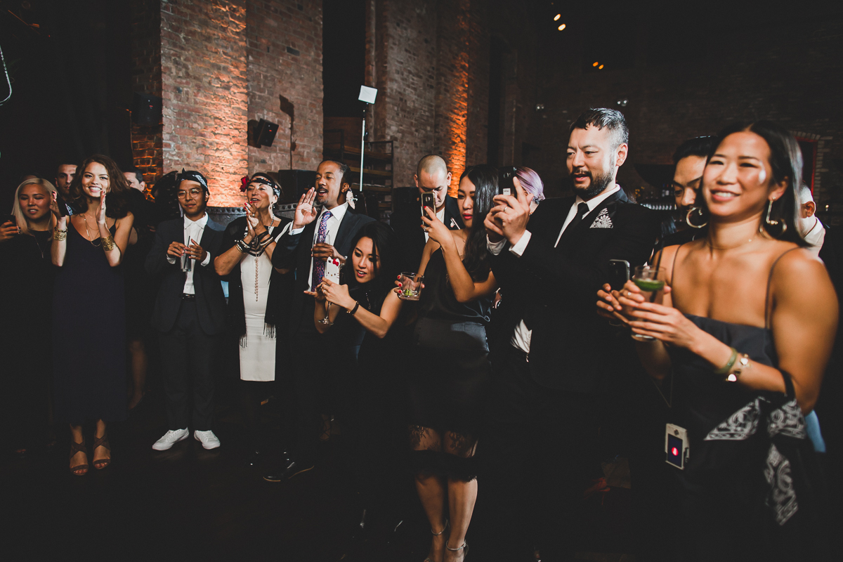 My-Moon-Restaurant-Brooklyn-New-York-Documentary-Wedding-Photographer-The-William-Vale-Hotel-Elvira-Kalviste-Photography-90.jpg