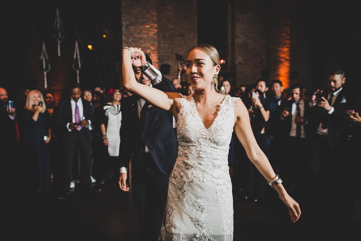 My-Moon-Restaurant-Brooklyn-New-York-Documentary-Wedding-Photographer-The-William-Vale-Hotel-Elvira-Kalviste-Photography-94.jpg