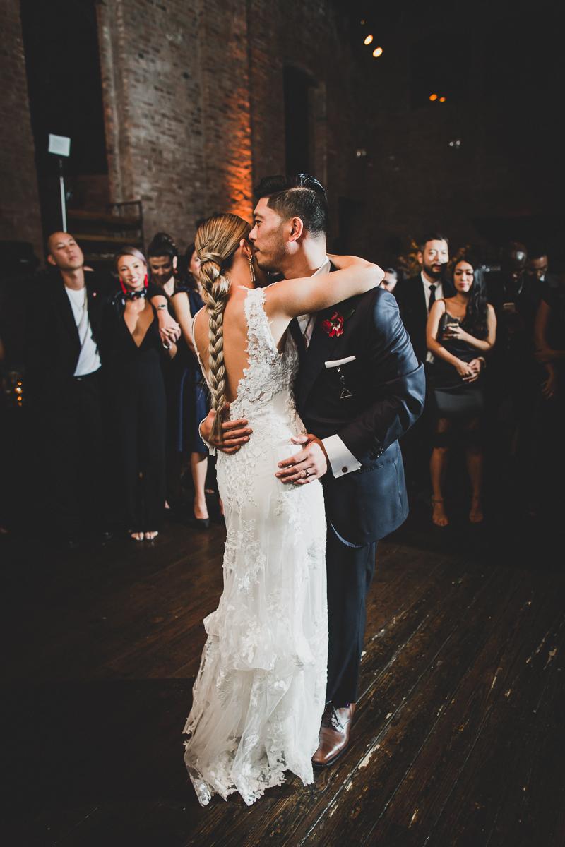 My-Moon-Restaurant-Brooklyn-New-York-Documentary-Wedding-Photographer-The-William-Vale-Hotel-Elvira-Kalviste-Photography-95.jpg