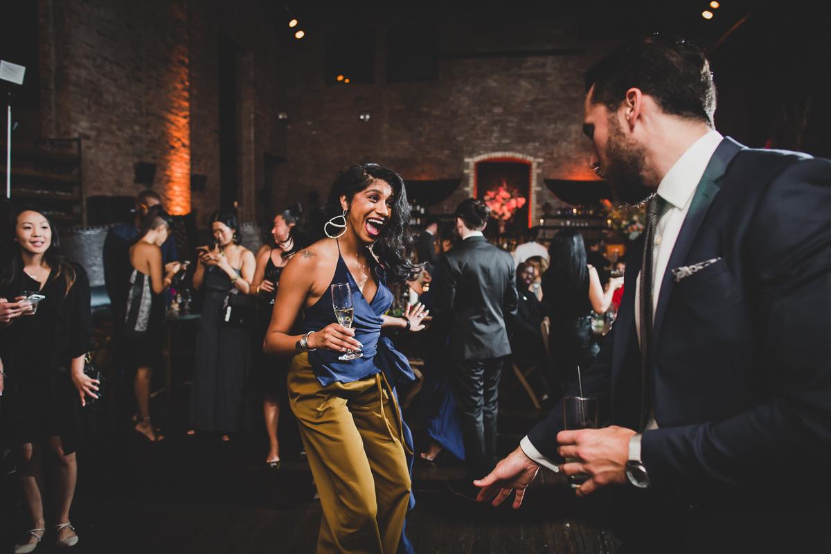 My-Moon-Restaurant-Brooklyn-New-York-Documentary-Wedding-Photographer-The-William-Vale-Hotel-Elvira-Kalviste-Photography-96.jpg