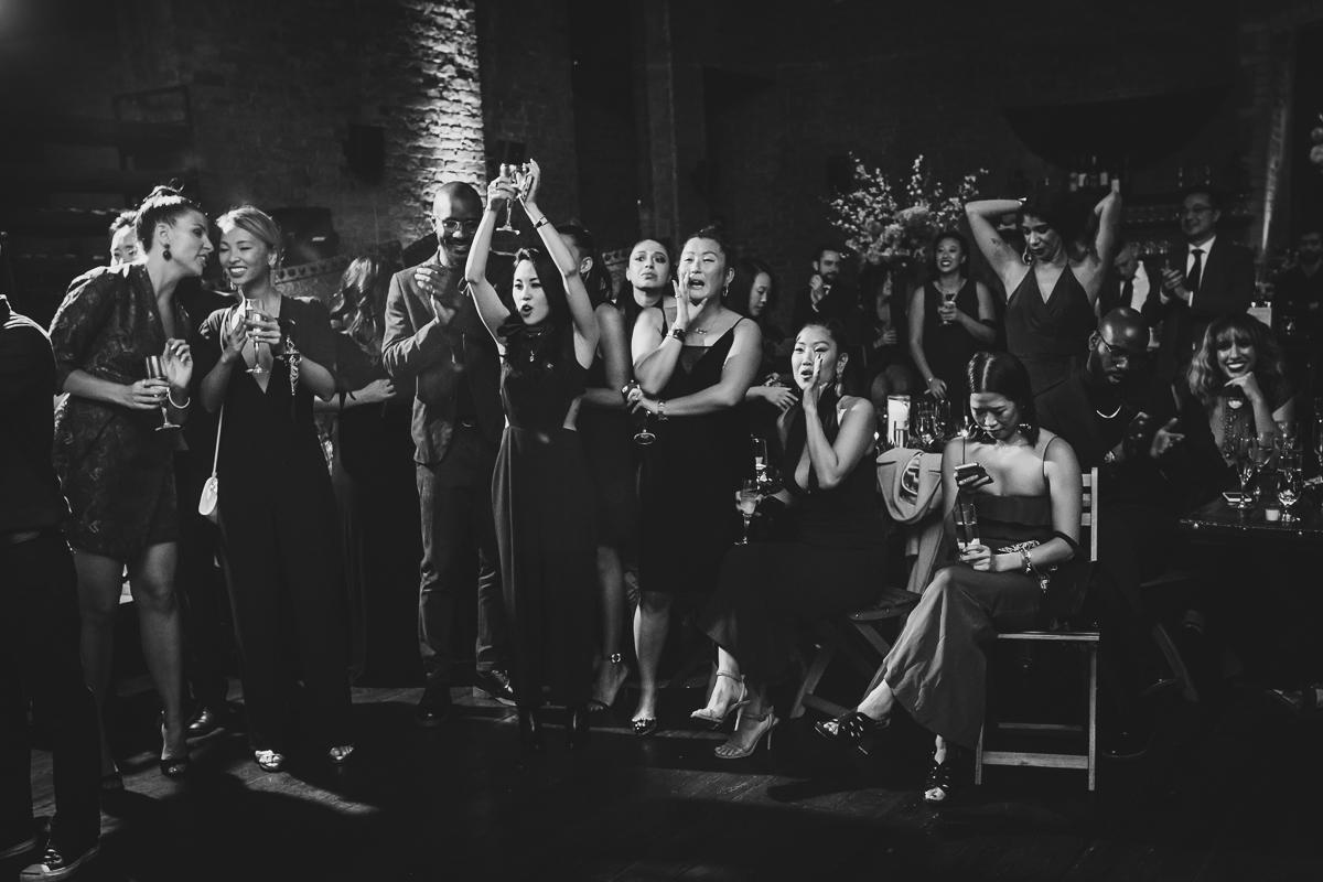 My-Moon-Restaurant-Brooklyn-New-York-Documentary-Wedding-Photographer-The-William-Vale-Hotel-Elvira-Kalviste-Photography-100.jpg