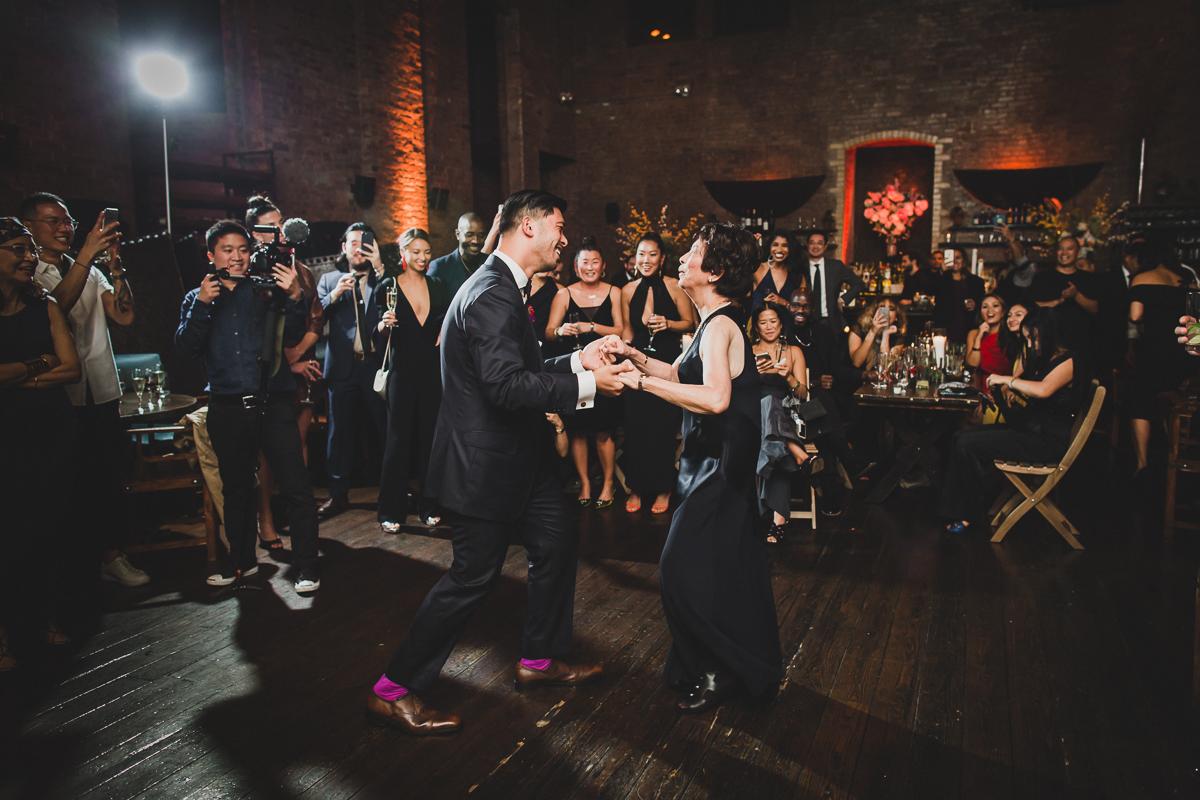 My-Moon-Restaurant-Brooklyn-New-York-Documentary-Wedding-Photographer-The-William-Vale-Hotel-Elvira-Kalviste-Photography-99.jpg