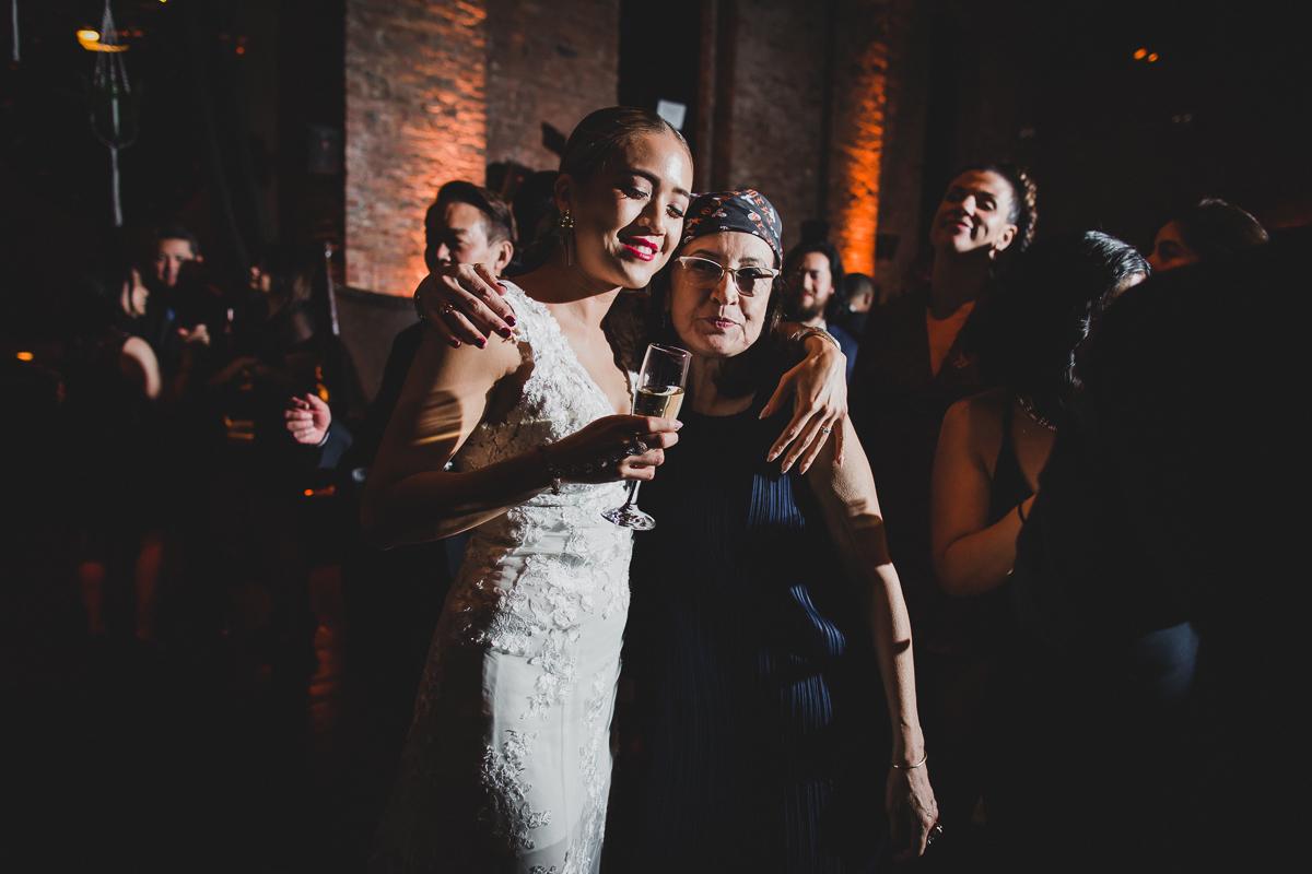 My-Moon-Restaurant-Brooklyn-New-York-Documentary-Wedding-Photographer-The-William-Vale-Hotel-Elvira-Kalviste-Photography-102.jpg
