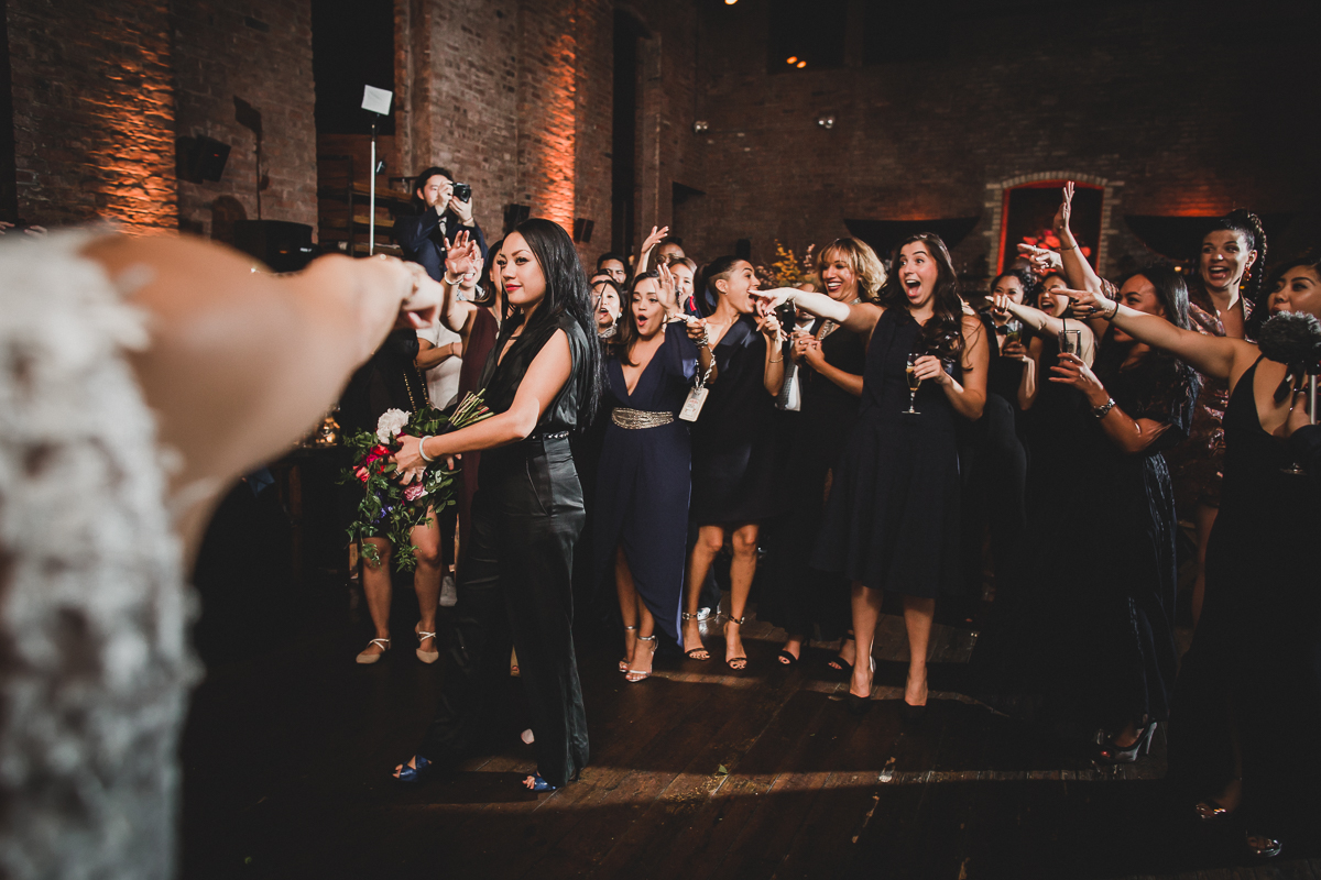My-Moon-Restaurant-Brooklyn-New-York-Documentary-Wedding-Photographer-The-William-Vale-Hotel-Elvira-Kalviste-Photography-104.jpg