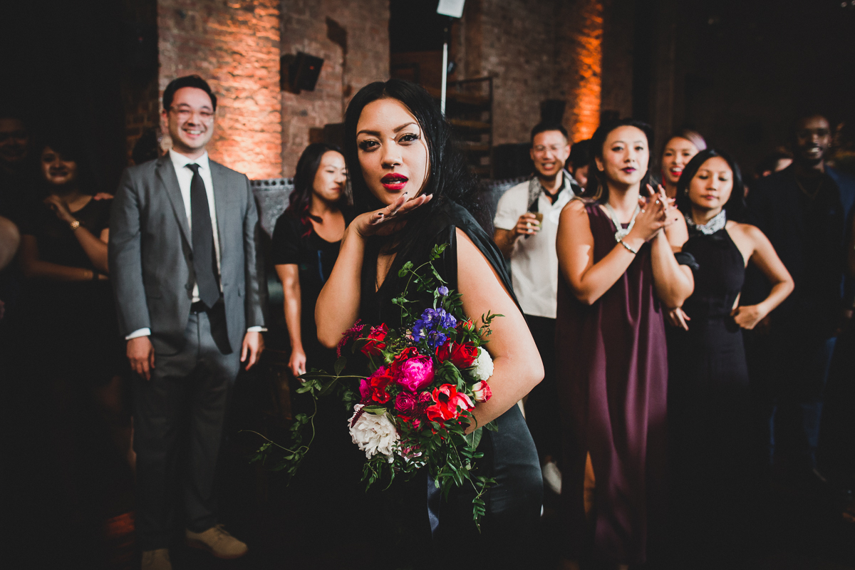 My-Moon-Restaurant-Brooklyn-New-York-Documentary-Wedding-Photographer-The-William-Vale-Hotel-Elvira-Kalviste-Photography-105.jpg