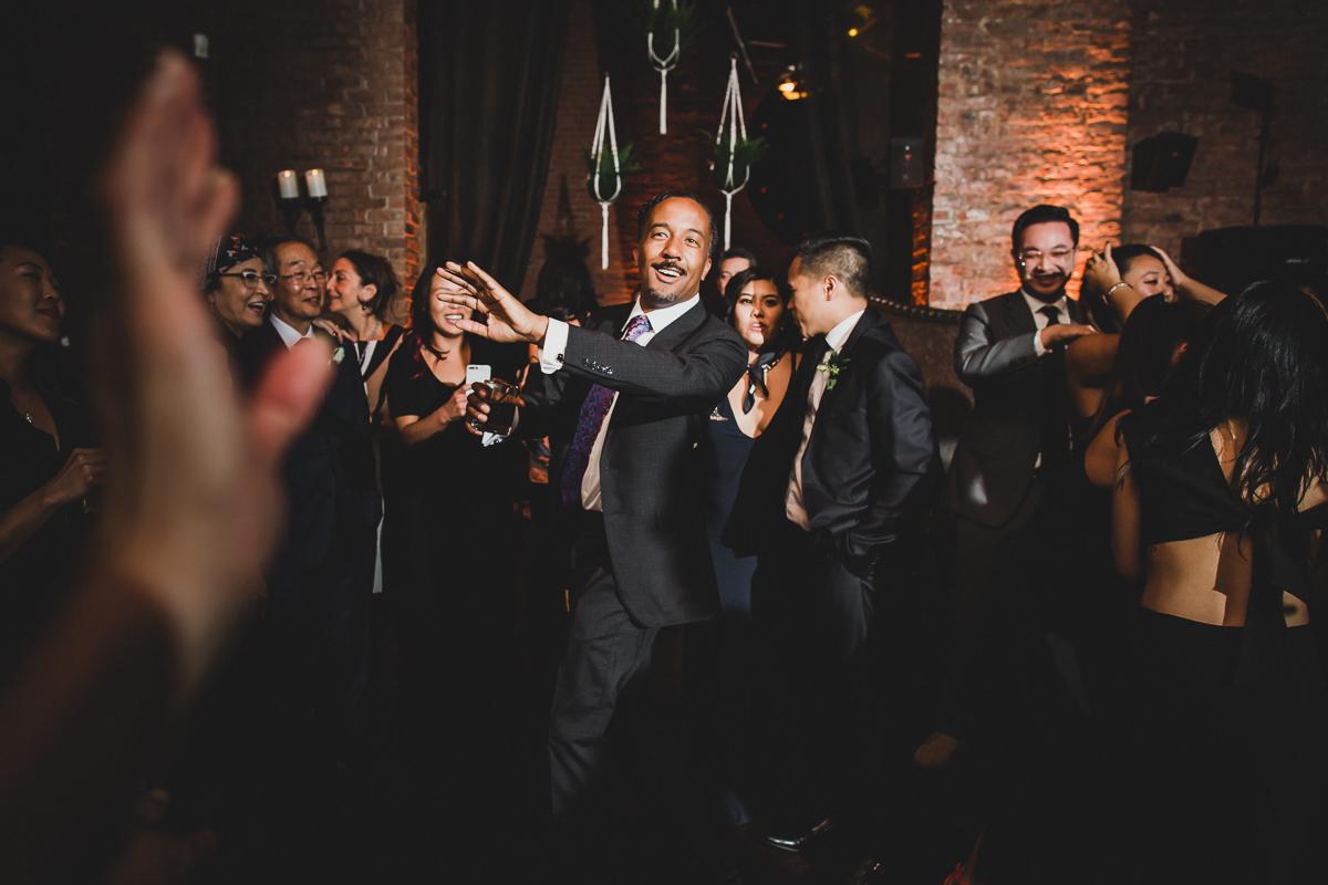 My-Moon-Restaurant-Brooklyn-New-York-Documentary-Wedding-Photographer-The-William-Vale-Hotel-Elvira-Kalviste-Photography-106.jpg