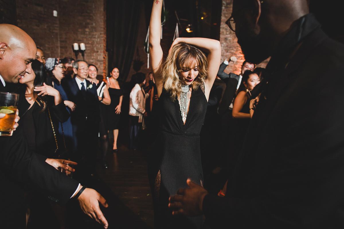 My-Moon-Restaurant-Brooklyn-New-York-Documentary-Wedding-Photographer-The-William-Vale-Hotel-Elvira-Kalviste-Photography-107.jpg