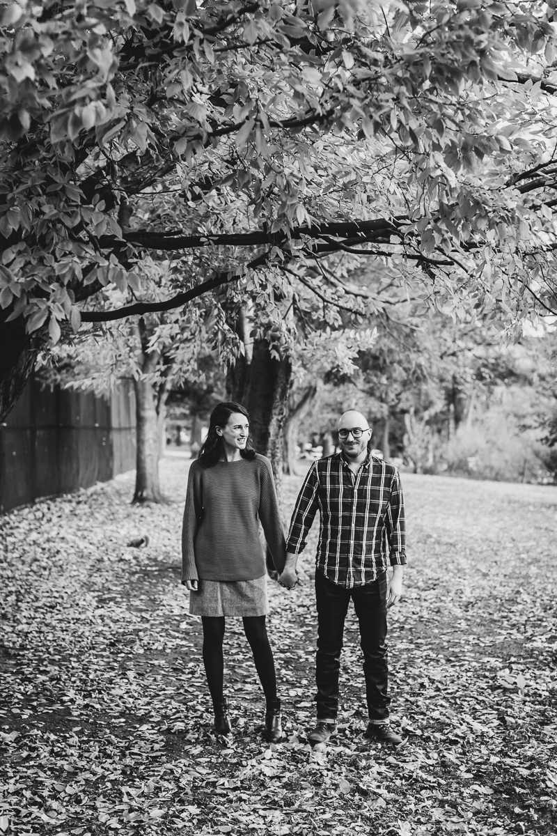 Fort-Greene-Park-Brooklyn-Engagement-Photos-Elvira-Kalviste-Photography-New-York-Documentary-Wedding-Photographer-6.jpg
