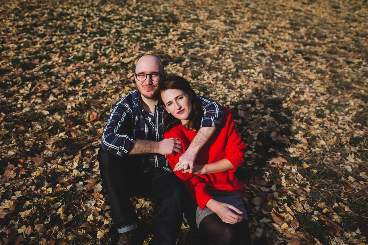 Fort-Greene-Park-Brooklyn-Engagement-Photos-Elvira-Kalviste-Photography-New-York-Documentary-Wedding-Photographer-7.jpg