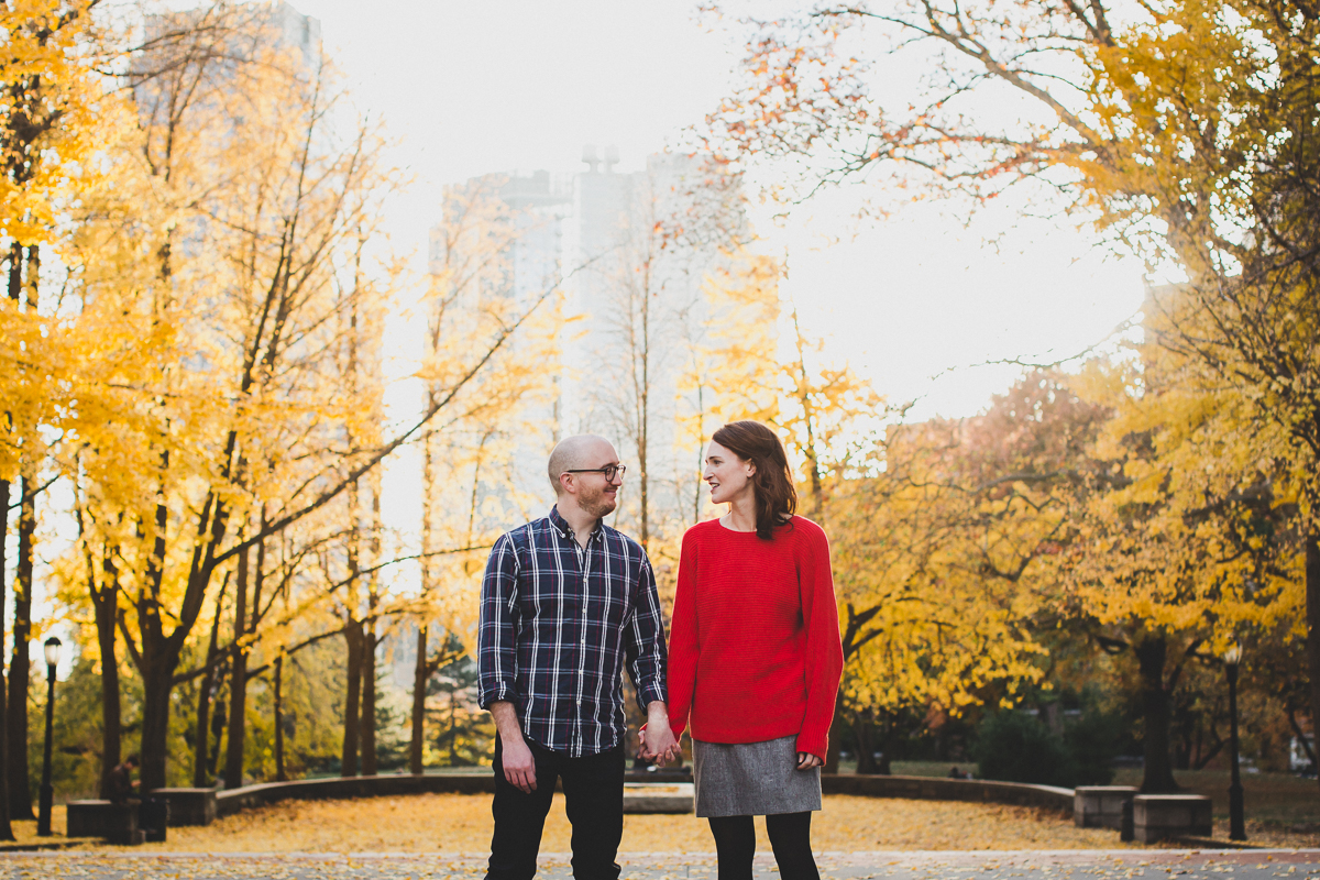 Fort-Greene-Park-Brooklyn-Engagement-Photos-Elvira-Kalviste-Photography-New-York-Documentary-Wedding-Photographer-11.jpg