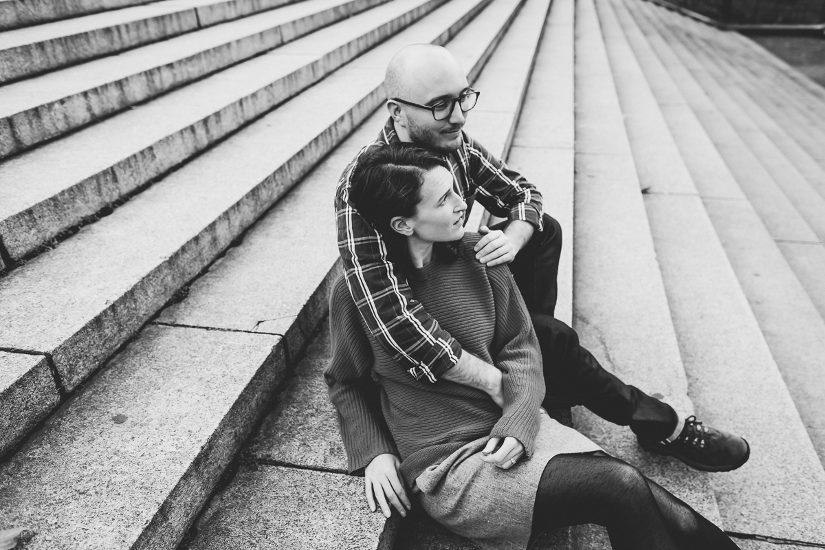 Fort-Greene-Park-Brooklyn-Engagement-Photos-Elvira-Kalviste-Photography-New-York-Documentary-Wedding-Photographer-12.jpg