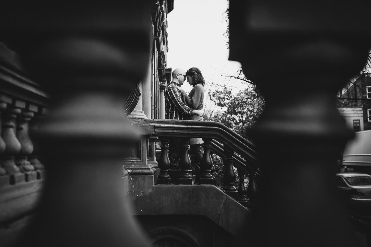 Fort-Greene-Park-Brooklyn-Engagement-Photos-Elvira-Kalviste-Photography-New-York-Documentary-Wedding-Photographer-16.jpg